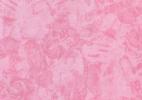 rosa, pink