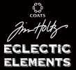Eclectic Elements, Tim Holtz