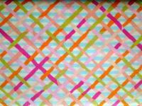 graphische Muster