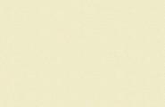 Essentials, Tiny Dot, 302/Q4 kleine karamel Punkte auf hell beigem Hintergrund, Makower uk