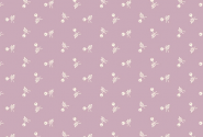 Patchworkstoff, Bijoux Bloom Heather, 8707 P,andover fabrics