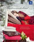 """""""Winterwunderland"""" acufactum"""