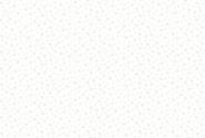 Patchworkstoff, Essentials Star White on White,306 W1 Weiß auf Weiß