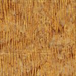 Island Batik, Batik, beige, Streifen