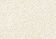 Essentials Classic Scroll, kleine karamell Ornamente auf beigem Hintergrund,760/Q4 Makower uk