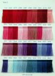 Stickgarn 2073, pink, Vaupel & Heilenbeck