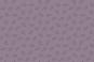 Patchworkstoff, Bijoux Bouquet Lilac,lila, 8701 P,  andover fabrics