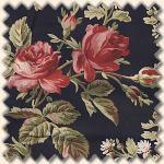 Maywood Studios - Ramblin Rose