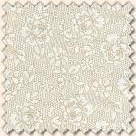 Classic Cotton - Quilt Essentials Medium  Rückseitenstoff