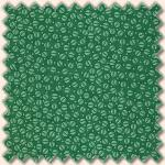 Blank Textiles - Simply Delicious