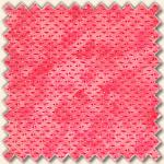 Classic Cotton - Luminaries Rosa