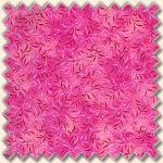 Classic Cotton - Changing Seasons Pink
