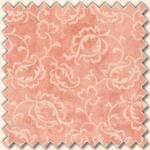 Maywood Studios - Secret Garden Rosa florales Motiv