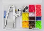Artbin Box für KAM- Zange und Snaps