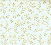 Classic Cotton - Patchworkstoff Folio Quilt Backs - Rückseitenstoff