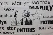 Dekostoff Marylin