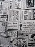 Dekostoff Giornale