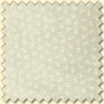 Classic Cotton - Patchworkstoff Quilt Essentials