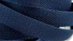 4 Meter Gurtband 3cm 30mm breit schwarz Taschen Rucksack Beutel Gürtel