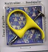 Nadelzieher - Needle Puller