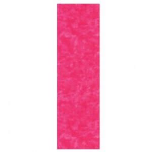 Accuquilt Stanzform Strip cutter 3 inch