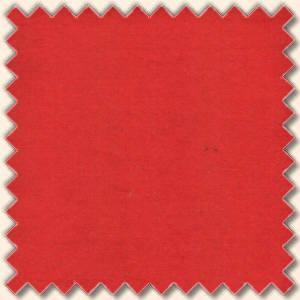 Taschen-Wollfilz rot