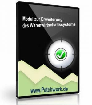 Installationsservice für das WaWi