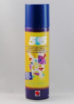 ODIF 505 Spray 250 ml - Sprühkleber Fixierer