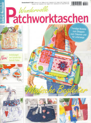 cd32b0b6d03fb Lenas Patchwork