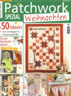 patchwork spezial