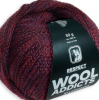 Wolle-/Alpacamischung
