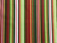 Streifen, stripes