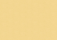Essentials,Tiny Dot, kleine karamel Punkte auf beigem Hintergrund,302/Q5 Makower uk