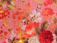 Philip Jacobs, Olds Rose, Gradi Flora