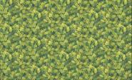 """Patchworkstoff """"Landscape Leaves"""" 1354/G"""