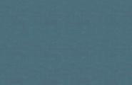 Linen Texture, mittelblau, 1473, B7, makower