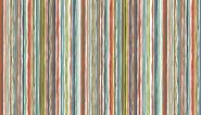 Patchworkstoff , Rex Wavy Stripe, 1899, Streifen