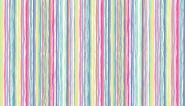 Patchworkstoff, Spring Wavy Strips, 1899, Streifen, makower