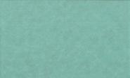 Spraytime, Steel, Blue, blau-türkis, makower, 2800, B 64